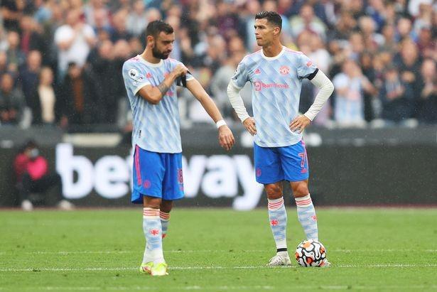 Đổi lịch thi đấu trận MU gặp Aston Villa vì lí do kỳ lạ - ảnh 4