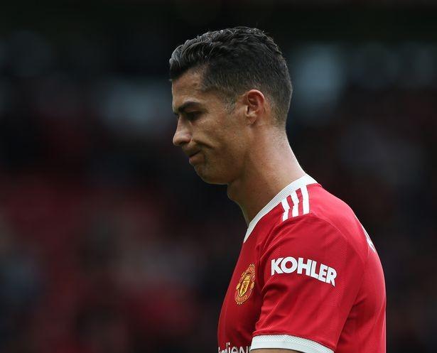 Ronaldo bị đổ lỗi trong quả penalty hỏng ăn của Bruno - ảnh 5