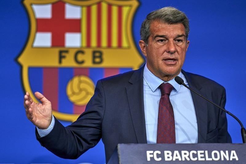 Dubai giúp Barcelona xóa khoản nợ khổng lồ 1,2 tỉ bảng - ảnh 3