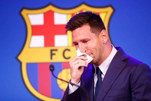 Dubai giúp Barcelona xóa khoản nợ khổng lồ 1,2 tỉ bảng - ảnh 2