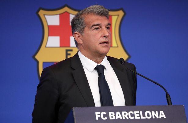 Kế hoạch chia tay Liverpool của Klopp khi Barcelona vào cuộc - ảnh 4