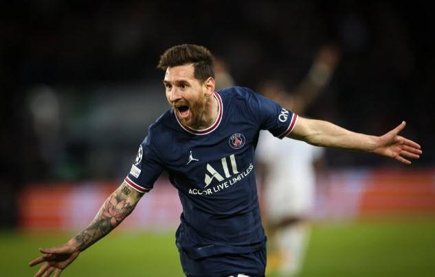 Nơi ở của Lionel Messi bị trộm đột nhập - ảnh 5