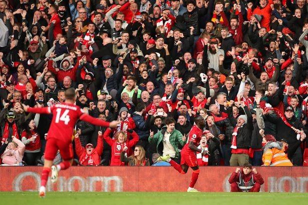 Man City nộp đơn khiếu nại, Liverpool mở cuộc điều tra - ảnh 4
