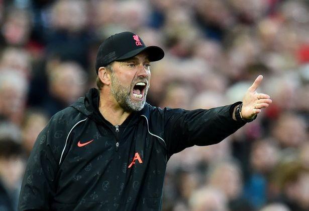 Guardiola vô cớ lôi MU vào cơn giận dữ, Klopp đáp trả - ảnh 4
