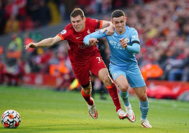 Man City nộp đơn khiếu nại, Liverpool mở cuộc điều tra - ảnh 3