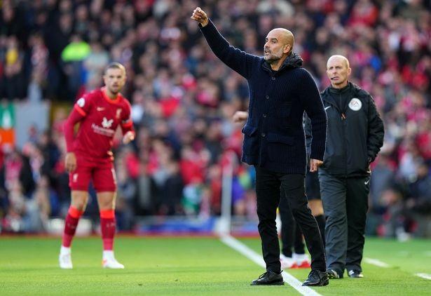 Man City nộp đơn khiếu nại, Liverpool mở cuộc điều tra - ảnh 5