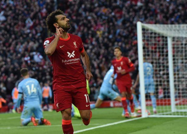 Man City nộp đơn khiếu nại, Liverpool mở cuộc điều tra - ảnh 6
