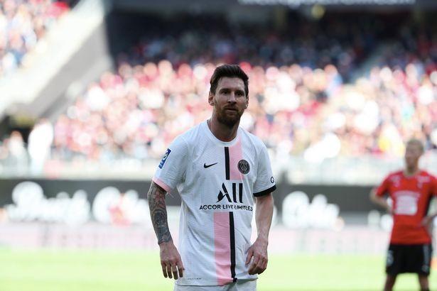 Tài sản của 1 siêu sao thể thao nhiều hơn Ronaldo và Messi cộng lại - ảnh 5