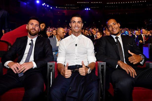 Tài sản của 1 siêu sao thể thao nhiều hơn Ronaldo và Messi cộng lại - ảnh 6