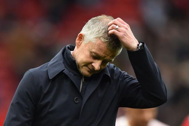 Sir Alex Ferguson khẳng định Solskjaer mắc sai lầm ở MU - ảnh 2