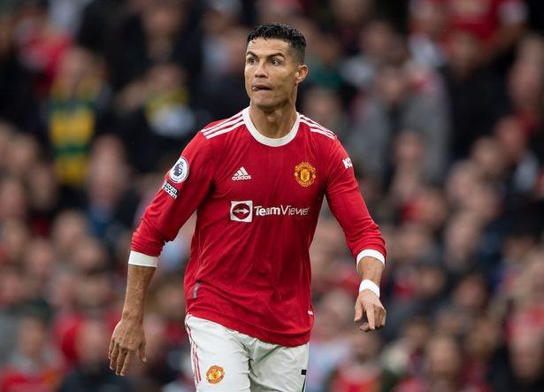 Vụ nghi án hiếp dâm của Ronaldo có diễn biến mới - ảnh 2