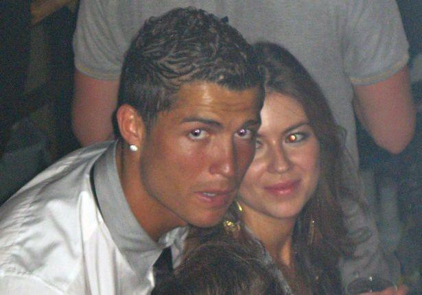 Vụ nghi án hiếp dâm của Ronaldo có diễn biến mới - ảnh 4