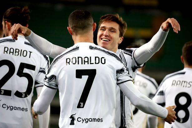 Vì sao Ronaldo thúc đẩy vụ chuyển nhượng 110 triệu bảng ở MU? - ảnh 3
