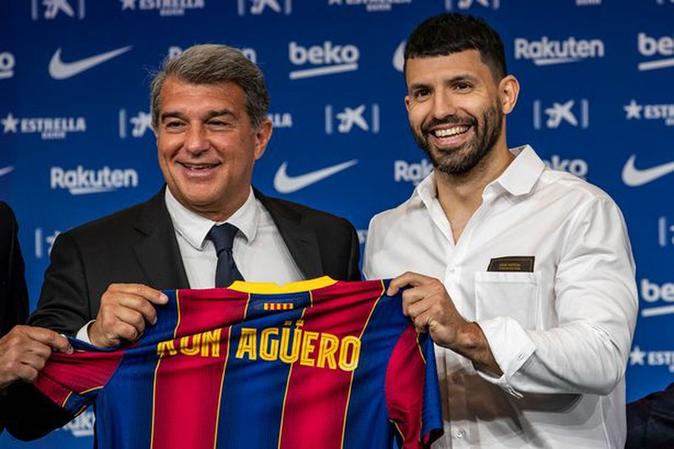 Barcelona ra lệnh cấm, Ronald Koeman sắp bị sa thải - ảnh 4