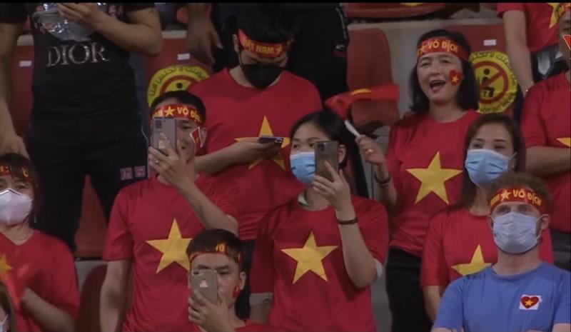 Hàng thủ liên tiếp sai lầm, tuyển Việt Nam thua ngược Oman, - ảnh 14