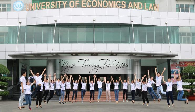 Ra mắt Trung tâm Pháp luật Hoa Kỳ tại Việt Nam  - ảnh 1