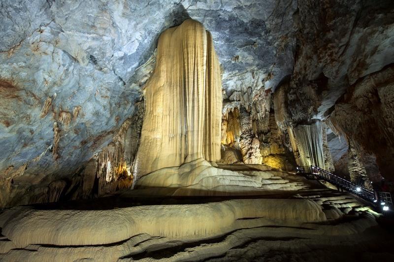 4 tỉnh miền Trung up 1.000 tấm ảnh đẹp lên Google  - ảnh 1