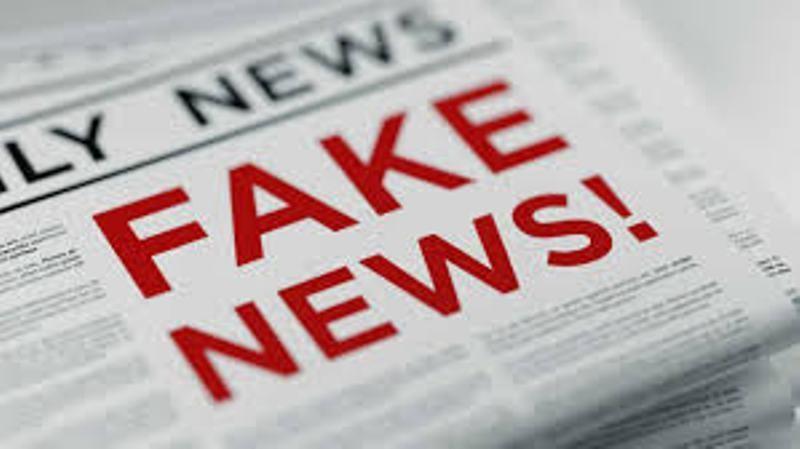 DN có thể phá sản vì 1 cuộc khủng hoảng truyền thông - ảnh 2