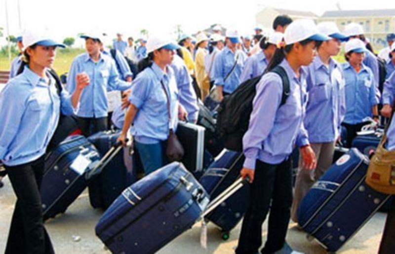 Công bố bảng xếp hạng 1.000 công ty môi giới Đài Loan - ảnh 1