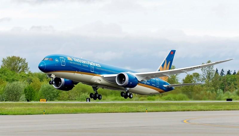 Tạm dừng các chuyến bay giữa Việt Nam, Nga và Đài Loan - ảnh 1