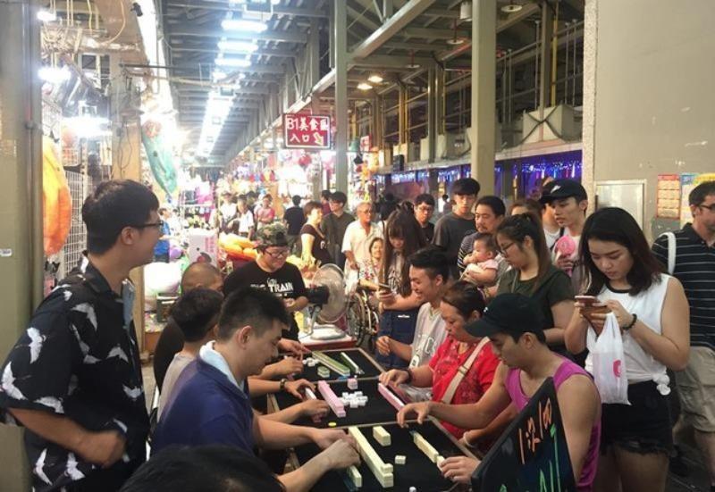 Đài Loan nới lỏng chính sách nhập cảnh từ ngày 29-6 - ảnh 2