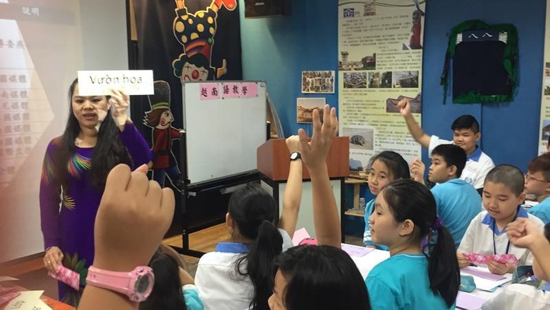 Đài Loan nới lỏng chính sách nhập cảnh từ ngày 29-6 - ảnh 1