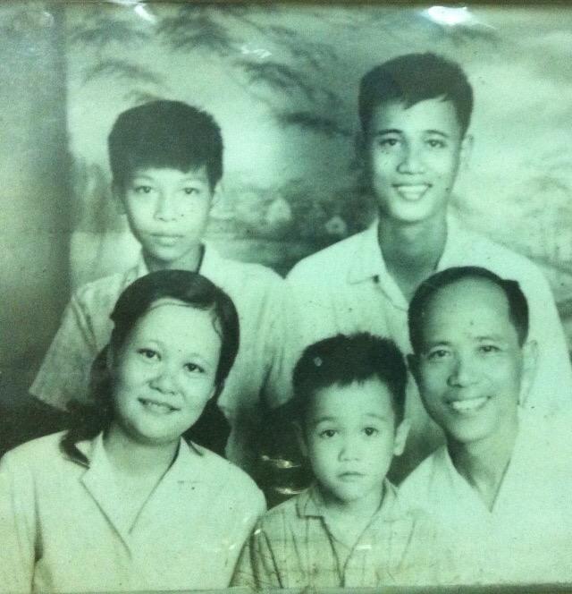 Cộng đồng mạng thương tiếc Thứ trưởng Lê Hải An - ảnh 2