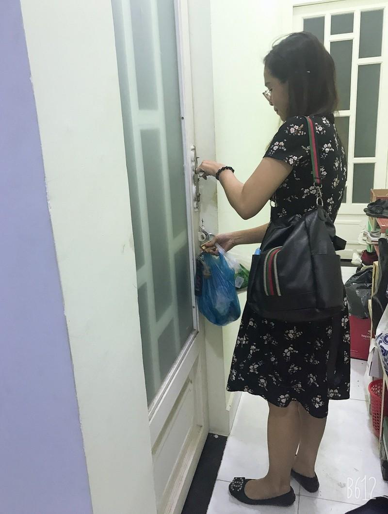 TP.HCM: Nhiều chủ nhà trọ giảm giá tiền phòng cho người thuê - ảnh 2