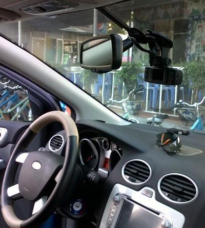 Có cần thiết gắn camera hành trình cho ô tô? - ảnh 3