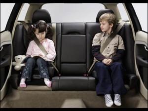Tầm quan trọng của dây an toàn trên ô tô - ảnh 2
