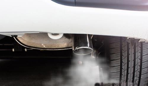 Chăm sóc gầm ô tô như thế nào cho đúng cách? - ảnh 1