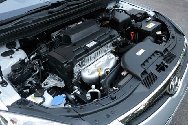 Nguyên nhân khiến động cơ ô tô không tản được nhiệt - ảnh 1