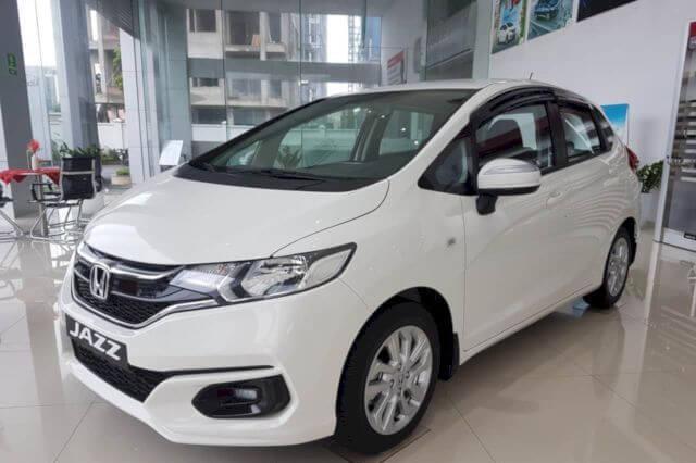 Những mẫu xe bán chạy tại nước ngoài nhưng ế ẩm tại Việt Nam - ảnh 1