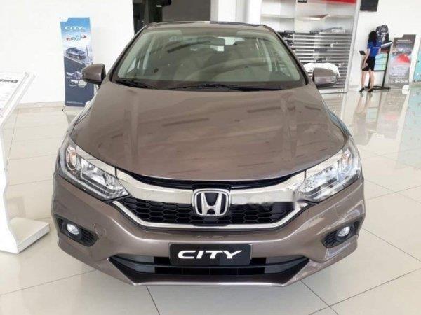 Honda CR-V bất ngờ giảm giá lên đến 40 triệu đồng - ảnh 1