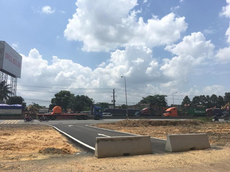 Cận cảnh Bến xe Miền Đông mới trước ngày hoạt động - ảnh 6