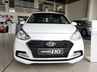 Doanh số Honda Brio tại Việt Nam có bằng các thị trường khác? - ảnh 2