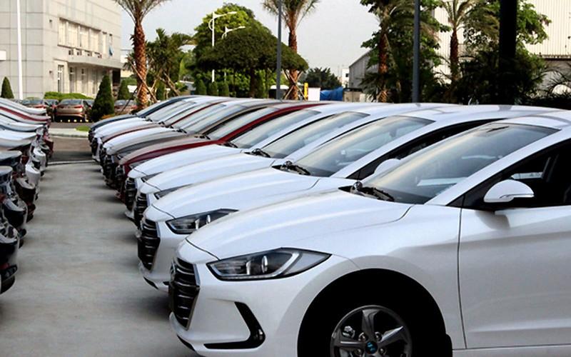 Từ chối cấp chứng nhận kiểm định cho hàng loạt ô tô, xe máy  - ảnh 1