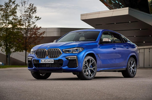 BMW trên thế giới cung cấp bảo hành không giới hạn số km.