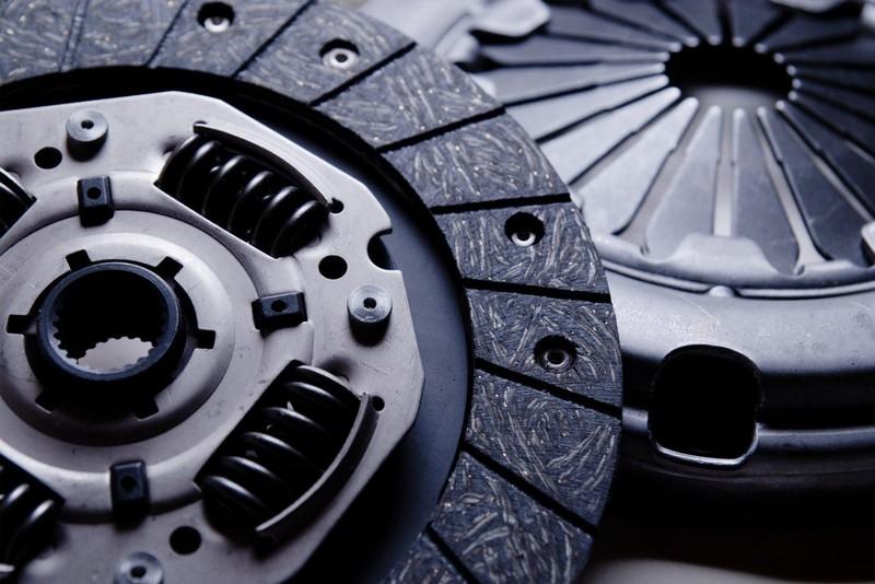 5 nguyên nhân khiến ô tô không tăng tốc - ảnh 1