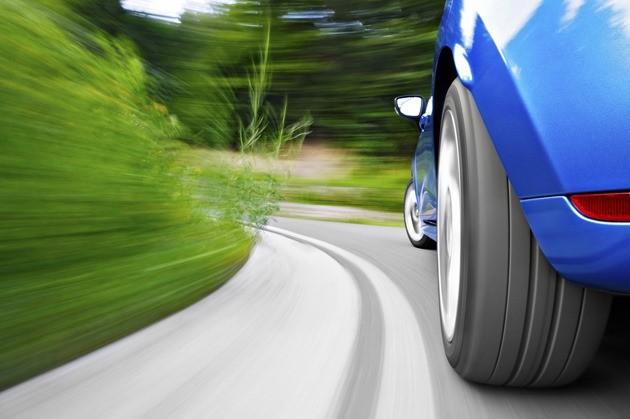 5 lời khuyên để giữ lốp ô tô ở tình trạng tốt nhất - ảnh 1