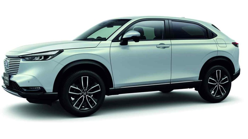 Người mua xe Toyota và Honda sẽ phải đợi hơn một năm để nhận được xe  - ảnh 1