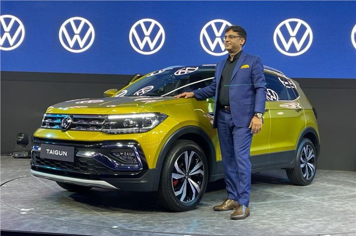 Mẫu SUV này có giá chỉ từ 322 triệu đồng cạnh tranh trực tiếp Kia Seltos - ảnh 1