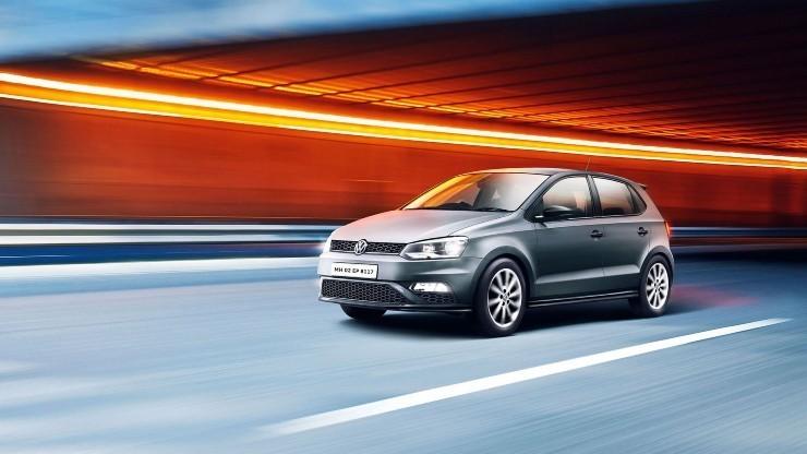 Hãng xe Đức trình làng chiếc sedan mới muốn 'đè bẹp' Toyota Vios và Honda City - ảnh 2