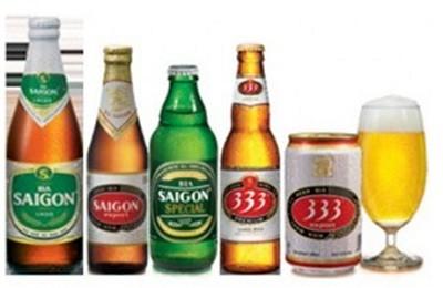 Vì sao hãng bia nổi tiếng Úc muốn mua cổ phần Sabeco? - ảnh 1