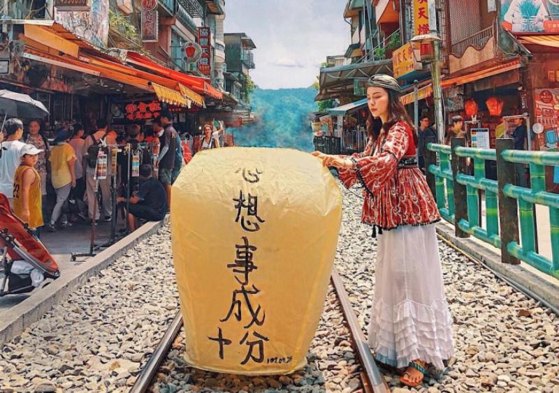 Đài Loan siết miễn visa có điều kiện cho khách Việt  - ảnh 1