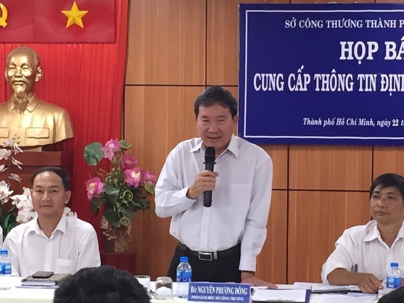 113 thương nhân Trung Quốc giao dịch hàng cấm trên Lazada - ảnh 1