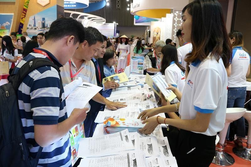 Đại gia muốn xây dựng 20.000 phòng khách sạn tại Việt Nam - ảnh 1