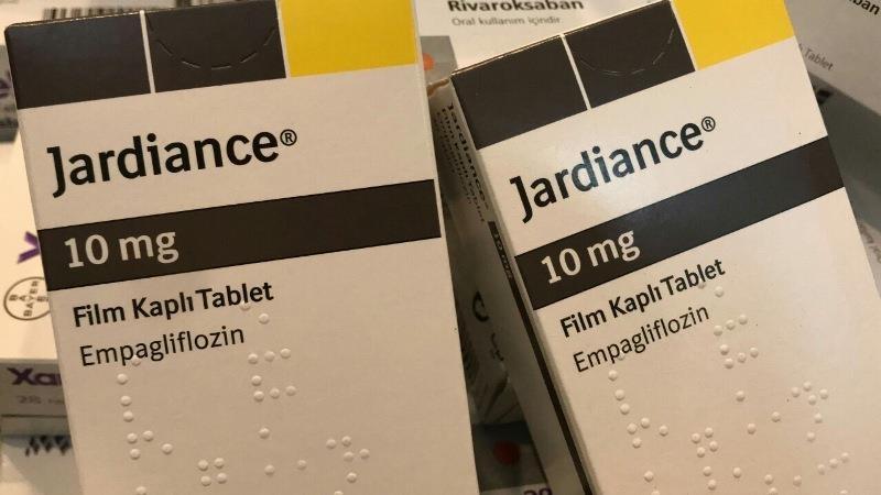 Hơn 4.700 hộp thuốc chữa bệnh tim, tiểu đường... lậu - ảnh 2