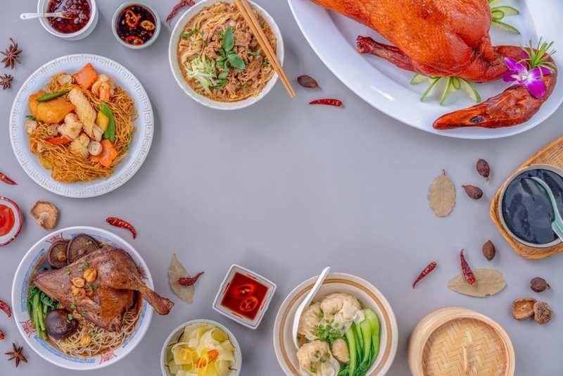 Khám phá 10 món ăn đặc trưng của quận 5 - Chợ Lớn  - ảnh 2