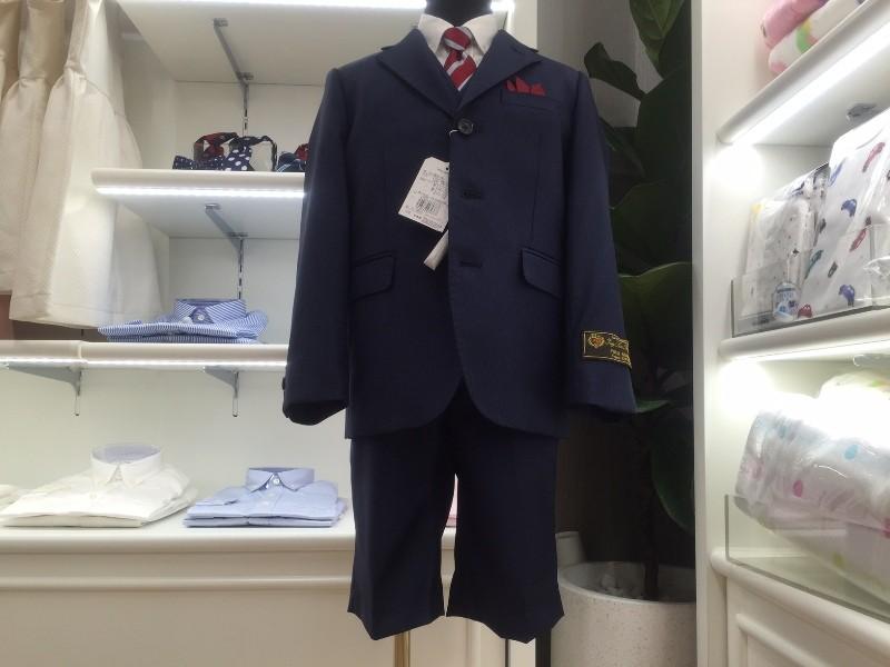 Bất ngờ quần áo, giày trẻ em Nhật  giá 40 triệu đồng - ảnh 8